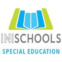 INIS Special Ed | Social Profile