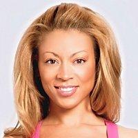 Bridget Smith | Social Profile