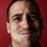 Richard Minino | Social Profile