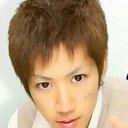 ka-u (@0009Kazuya) Twitter