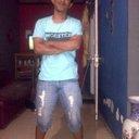 Dimas aprilianto (@007_DAI) Twitter