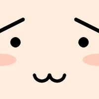 MatsuYanさんはいつもねむたげ | Social Profile
