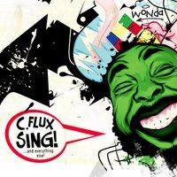 cfluxsing | Social Profile
