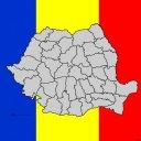 News 4 Romania