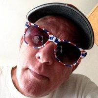 Craig Martin | Social Profile