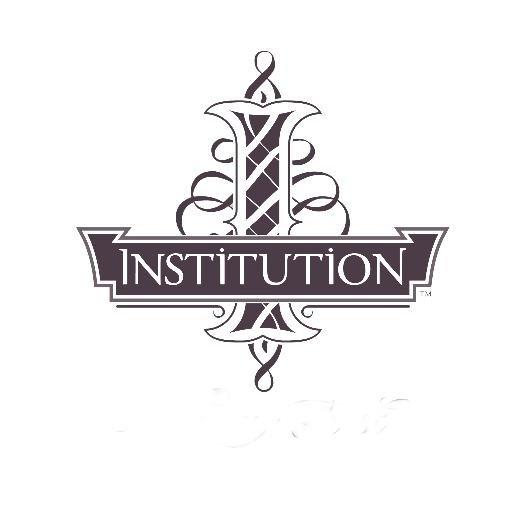 INSTITUTION Social Profile