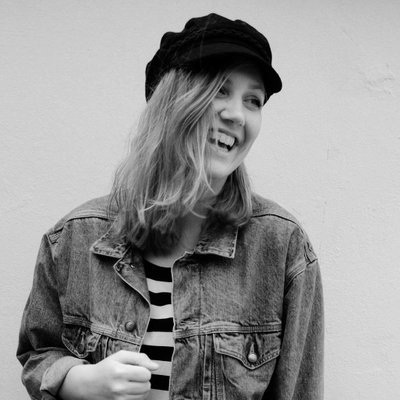 lena sophie | Social Profile