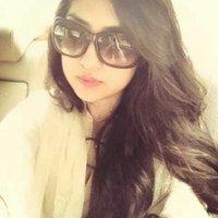 Mubashra Tahir | Social Profile