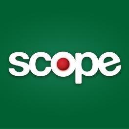 ScopeMouthwash Social Profile