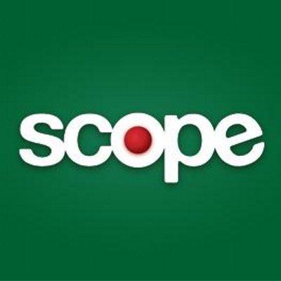 ScopeMouthwash | Social Profile