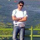 Milad (@0022M) Twitter