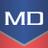 Physician Jobs - MDJobSite.com