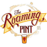 The Roaming Pint | Social Profile