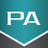 Physician Assistant Jobs - PAJobSite.com