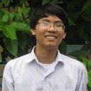 Chuc Nguyen Trong (@01646808521) Twitter