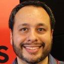 Omar Gallaga