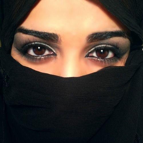 Umma Jihad al-Kanadi - @MsJihadi Influential Followers | Klear
