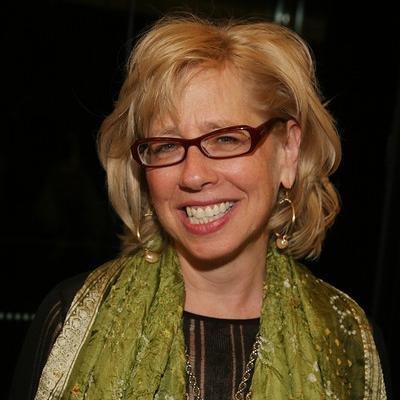 Debra Levine | Social Profile