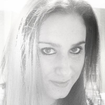 Marcee | Social Profile