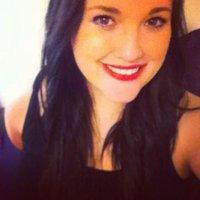 Katie McLean | Social Profile