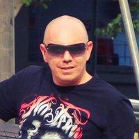 Nathan Elcoate | Social Profile