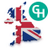 GrowthHackers UK