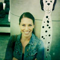 Nicola Short | Social Profile