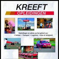 KreeftOpleiding