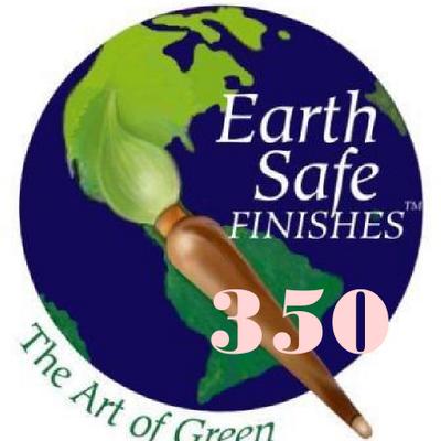 Earth Safe Finishes | Social Profile