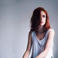 Paola van der Hulst | Social Profile