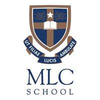 @MLC_school
