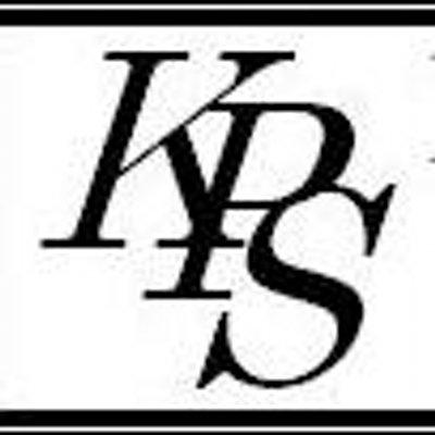 KPS   Social Profile