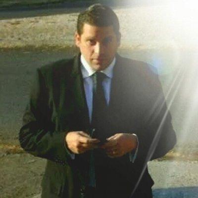 Raúl Naranjo Falquéz | Social Profile