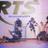 Equipo Azul RTS