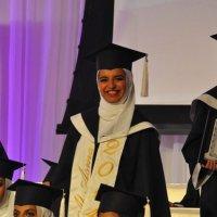 Jana AlRuwaished | Social Profile