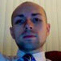 Jacob Payne | Social Profile