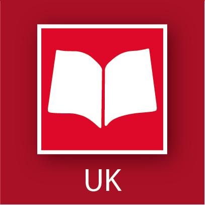 Scholastic UK Social Profile