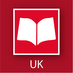 Scholastic UK's Twitter Profile Picture