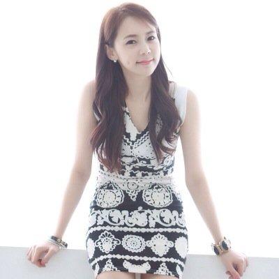 김나나 Social Profile