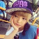 0@Ryu@0 (@0205Ryu3) Twitter