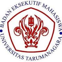 BEM TARUMANAGARA | Social Profile