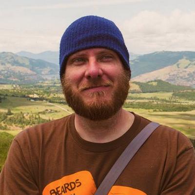Josh Riggs | Social Profile