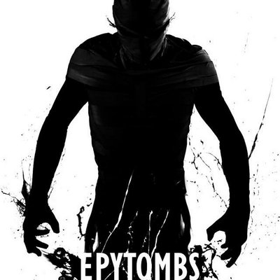 Epytombs The Series | Social Profile