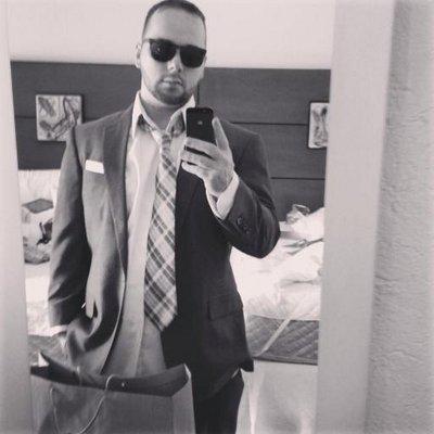michael malbrough | Social Profile