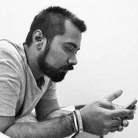 Aodrulez  | Social Profile