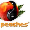 Photo of Peaches_Bar's Twitter profile avatar