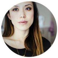 Jenny W | Social Profile