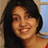 Kamakshi_Tandon