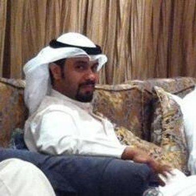 فهد المصيبيح | Social Profile