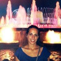 Sofii | Social Profile